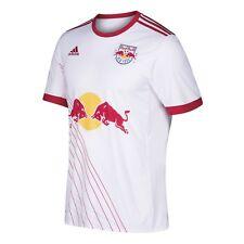 2f228f25 New York Red Bulls MLS Fan Apparel & Souvenirs for sale | eBay