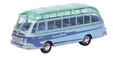 Schuco 1:87 452623200 Setra S6 Bus NEU OVP