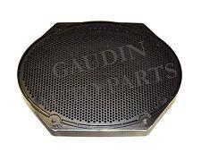 FORD OEM-Stereo Speaker Audio 7U5Z18808B