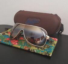 Maui Jim Maka Sunglasses - Polarized Shield MJ 513-16