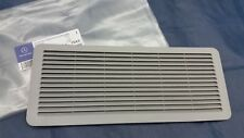 Mercedes NEW Sunroof Sun Roof Internal Panel Grill Grille Air Vent Color 7D43