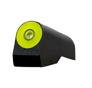 XS Big Dot Night Sight For Remington Shotgun w/ .125 to .140 Diameter Bead Sight