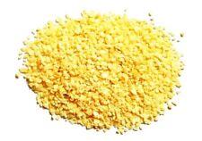 400 g Garlic granules, organic, 51,75£/kg [n538 xg]