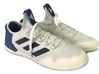 Men's Vintage Styled  Adidas Trainers UK 7