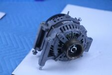 Lexus LS460 Alternator Generator w/ Regulator 2007-2012 OEM