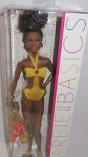 2011 Barbie Basics Model 8 Nr 3 Nrfb