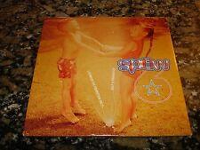 Spew 6 (CD, 1994) Promo, RARE Stone Temple Pilots, Bad Religion EX Indie Rock