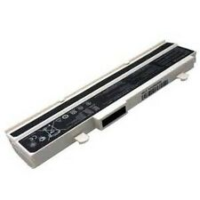 Battery for Asus Eee PC 1015P 1015PE 1016 1016P 1215 A31-1015 A32-1015