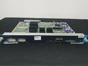 [USED] CISCO WS-X4515 : Cisco Catalyst 4500 series Supervisor Engine