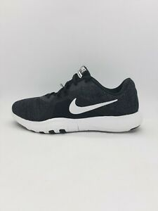 Nike Flex Trainer 8  Womens Running Trainers Gym Fitness Shoes SZ UK 4  EUR 37.5