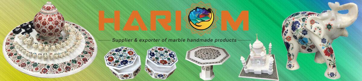 Handicrafts Warehouse