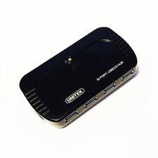 10 ports USB 3.0 Hub - 7 Ports USB 2.0 Hub - PLUS BONUS 4 Ports USB 2.0 Mini Hub