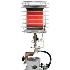 Dura Heat 360 Degree Tank Top Propane Heater