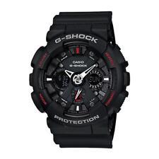 FREE SHIPPING! Casio GA120-1A Wrist Watch for Men