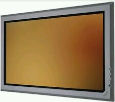 Sony Fernseher mit herunterladbaren Apps
