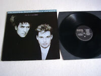 Orchestral Manoeuvres In The Dark – The Best Of OMD, LP, UK
