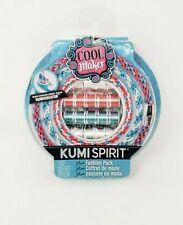 Cool Maker Kumi Spirit Mini Fashion Kit