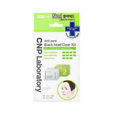 [CNP Laboratory] Anti-Pore Black Head Clear Kit (3 Sets)