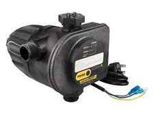 New Replacement Davey Torrium Controller - TT45 / TT70