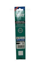 Heller S1122EF Reciprocating Metal Sabre Saw Blades 5 Pack Recipro Cutting Tools