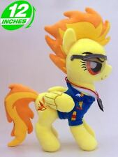 My Little Pony Spitfire Plush Doll soft toy SHIPS WORLDWIDE