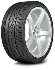 305-40-22 Delinte DS8 All Season New Tires 3054022 114V XL Brand New Set of Four