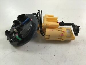 A2054701694 Fuel Pump Mercedes-Benz Coupe (C205) C 220 D 125 Kw