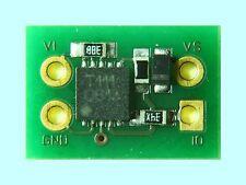 3-Draht 0-20mA Modul, LED-Treiber,steuerbare Stromquelle, Schnittstelle, RoHS