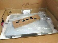 APC SMT3000RM2U Rack Mount Uninterruptible Power Supply (UPS)(BRAND NEW SEALED)