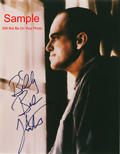 BILLY BOB THORNTON Sling Blade Signed Autographed Reprint 8x10 Photo #1