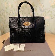 2f72f1835a Mulberry Mulberry Bayswater Large Bags   Handbags for Women