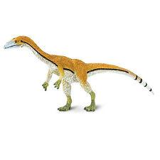 Coelophysis Wild Safari Figure Safari Ltd NEW Toys Educational Kids