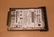 Windows Pre-installed 40GB Hard Drive & Caddy Dell Latitude D410 Laptop