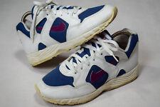 innovative design 0b4ff 2a2d6 Nike Air Sneaker Trainers Schuhe Shoes Vintage 90s 90er Woman Damen EU 40  US 8.5