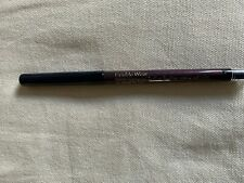 Estee Lauder double wear infinite waterproof eyeliner. Full size- Deep Plum