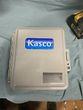 KASCO C-20 DE-ICER CONTROL - AUTOMATIC TIMER & THERMOSTAT (WA2 229)