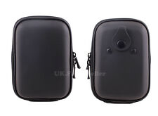 EVA Hard Camera Case Bag For Canon PowerShot SX620HS G9X MarkII / IXUS 285 HS