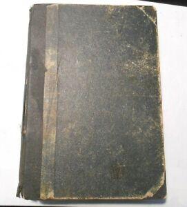 L. TIMPERI - IL LIBRO DELL'AUTOMOBILE - ULRICO HOEPLI 1923 -