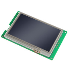 Creality CR-10S Pro CR-X 4.3' 4.3 Inch Touch Screen LCD Display Control Panel UK