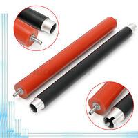 Upper Fuser Roller Heizwalze Fixierwalze Für Brother HL3140/3150/3170 MFC9130//