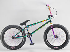 Mafiabikes Harry Main Madmain Neomain 20 inch bmx bike