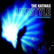The Katinas - Lifestyle