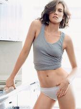 Lauren Cohan The Walking Dead Sexy 8x10 photo picture print #4