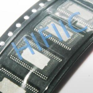 1PCS/5PCS TAS5342A 100W STEREO DIGITAL AMPLIFIER POWER STAGE TSSOP44