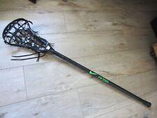 ".Nike Womens Arise Lunar Lacrosse Stick 32"" Shaft"