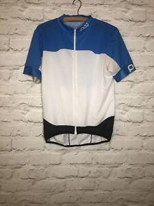 poc Light Weight cycling jersey Size- XL