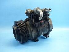 LAND ROVER Discovery II LT 2.5 Td5 4x4 100 KW Klimakompressor DENSO 447200-5821
