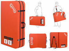 Cassin Crashpad MiniDo - Bouldermatte 114 x 100 x 10cm - Sommerangebot
