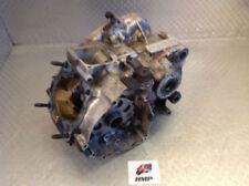 Moteurs et pièces moteurs Gilera pour motocyclette Gilera