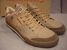 MERRELL MEN'S RANT J41529 RUCKSACK SIZE 8.5 SHOES SNEAKERS - BRAND NEW - NWT